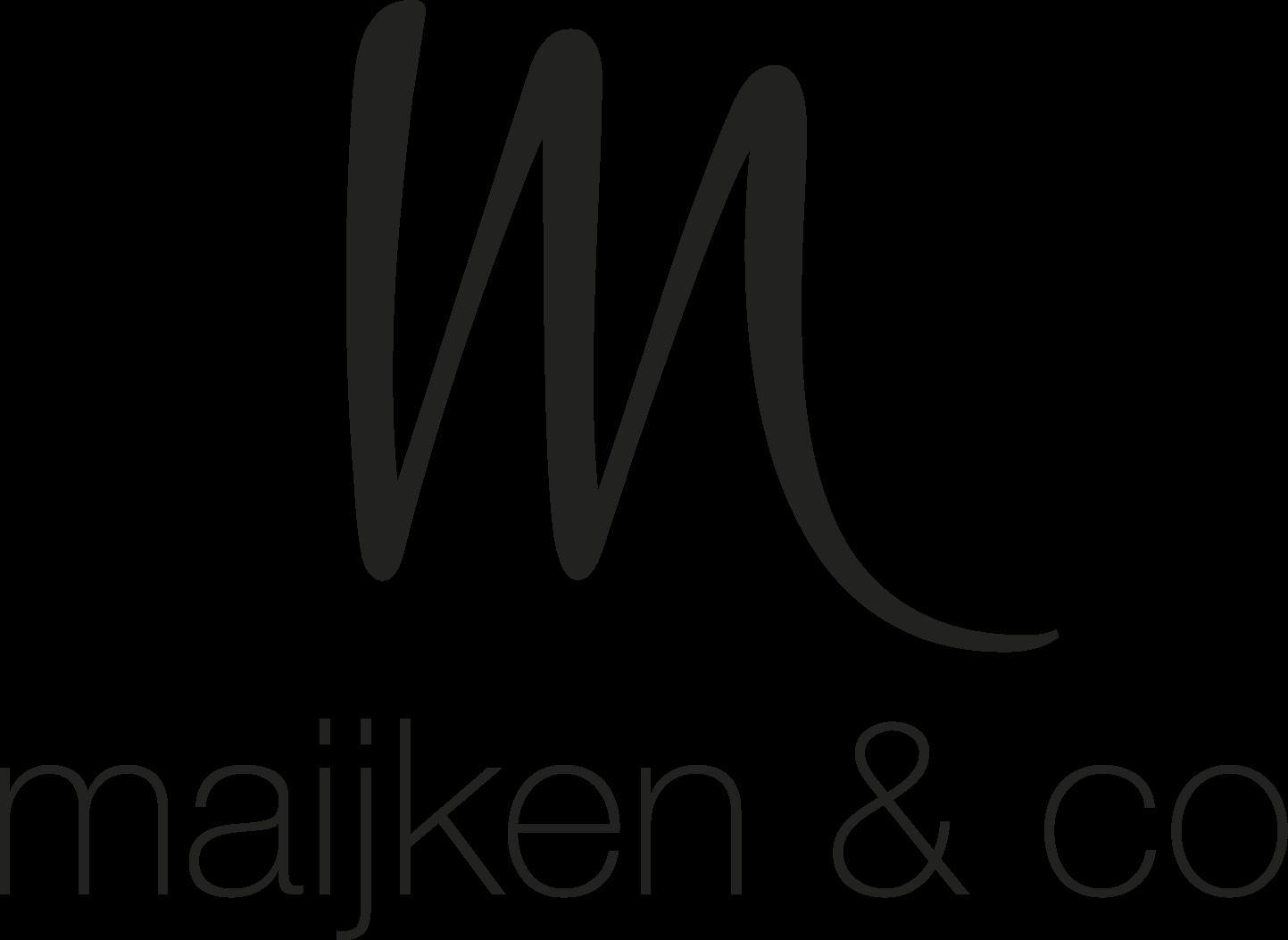Maijken & Co
